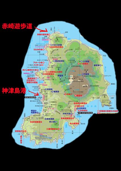 神津島名所・史跡MAP.jpg